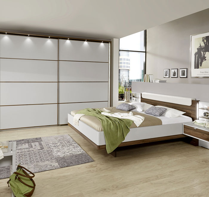 Modern Bedroom Furniture Sets Head2bed Uk